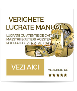 Verighete lucrate manual