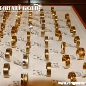 Magazin verighete - Torali Gold - Complex Comercial Orizont 3000 - Stand B 130